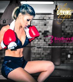 -glam-boxing-fight